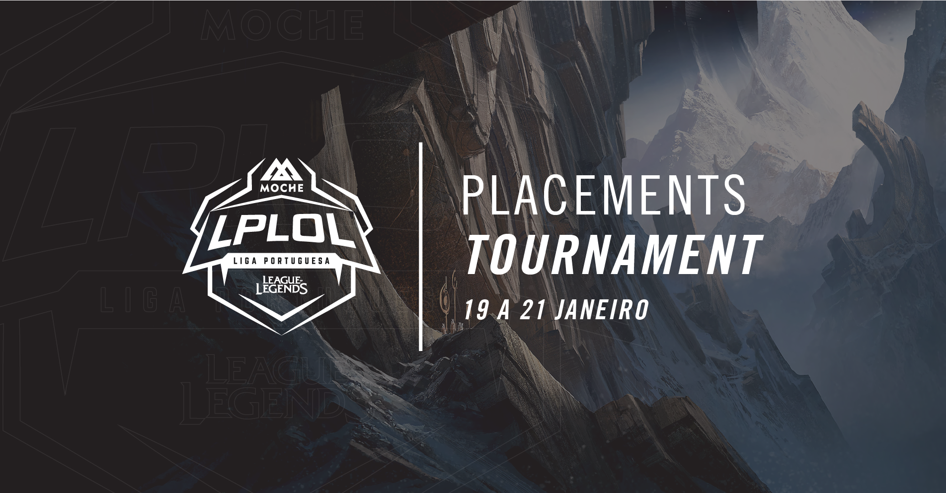 Placements Moche LPLOL 2018