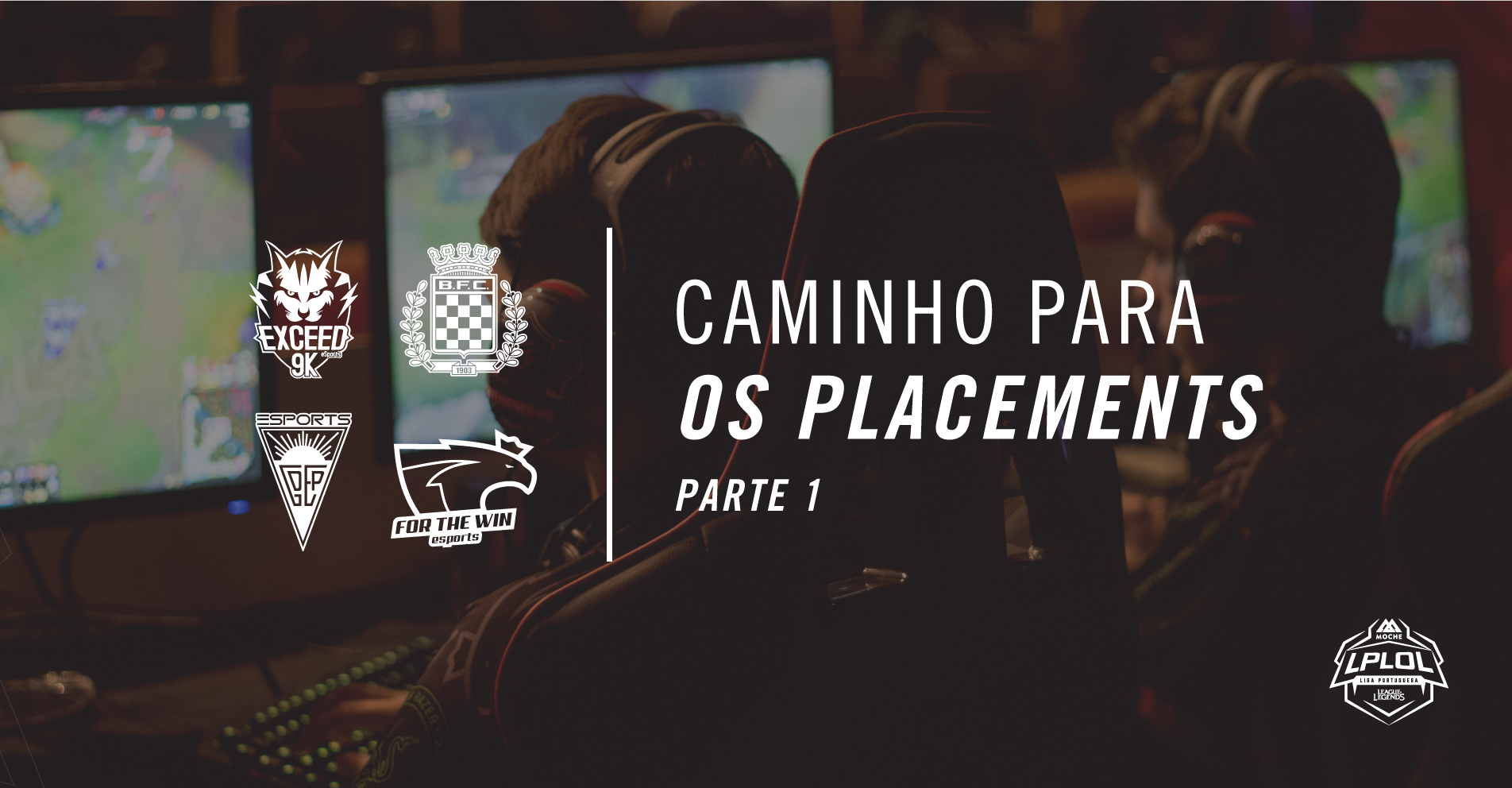 Lplol20 caminho placements