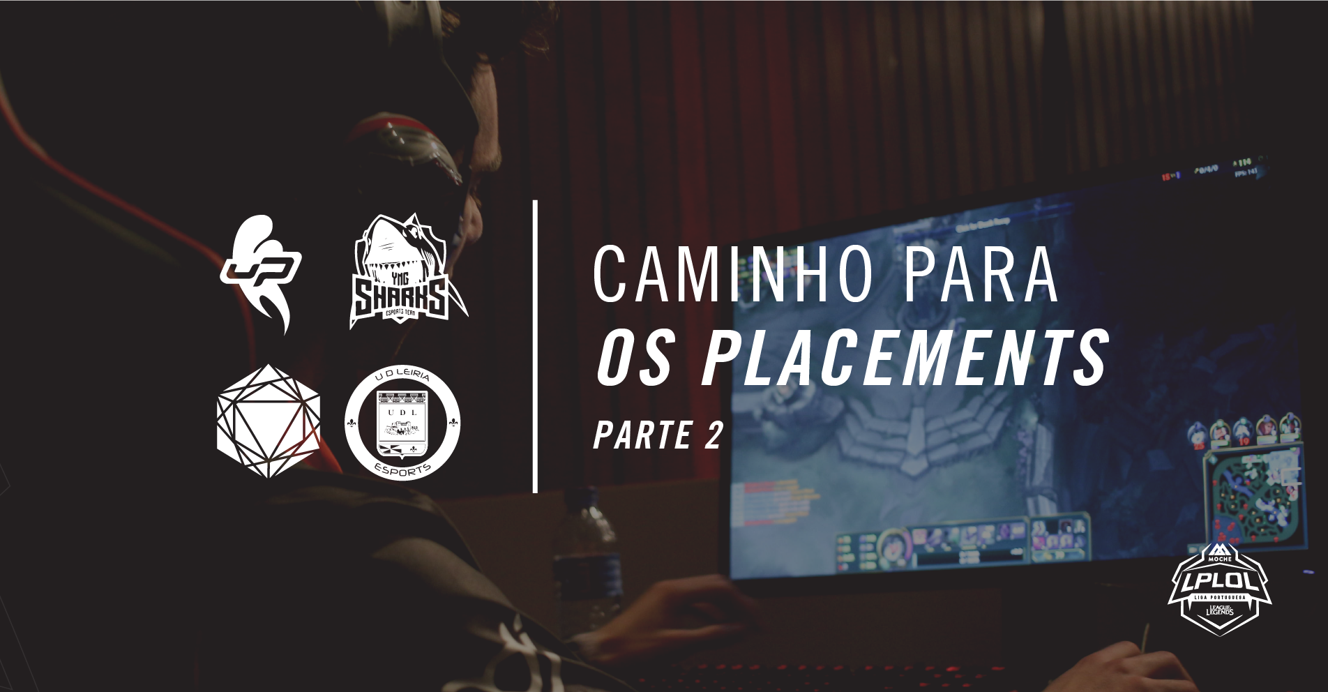 Lplol caminho placements 2
