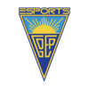 Estoril Praia E-sports
