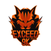 Exceed 9K eSports